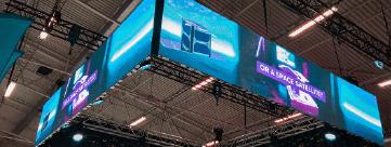 Ledzep Group Kinnitusvahendid. ekraanide kinnitusvahendid, ekraani ständ, ekraani jalg