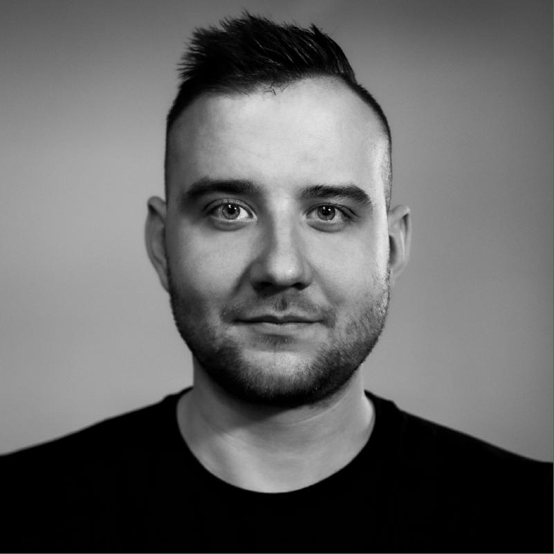 Ledzep Group kontakt Krister Kohver
