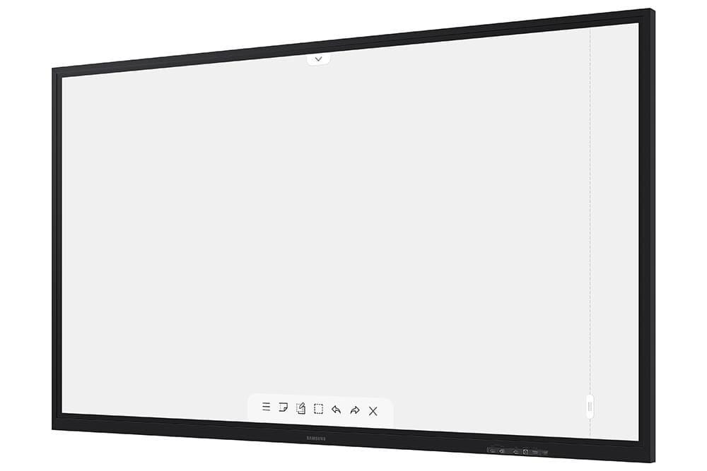 Interaktiivsed ekraanid - LCD ekraanid - Ledzep Group
