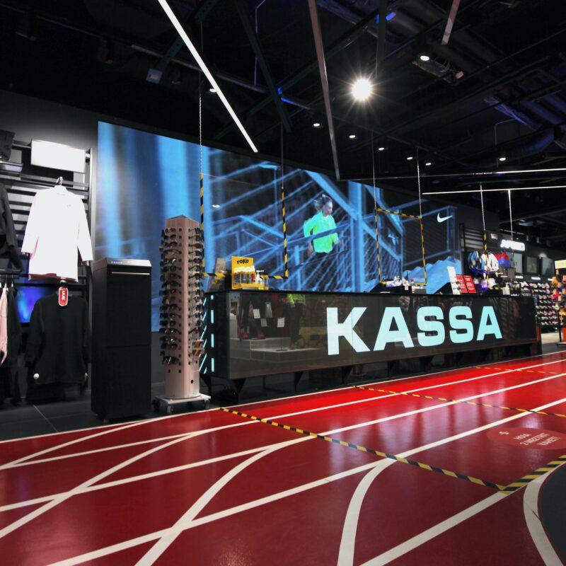 Sportland_kassa
